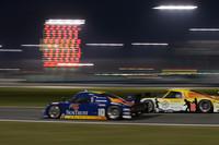 LM24 or Daytona24: the true test of endurance?