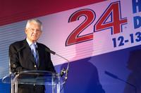 ILMC will spread Le Mans magic around the world