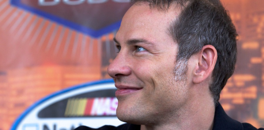 Villeneuve questions Schumacher 'motivation'