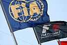 Croatia linked with F1 race bid