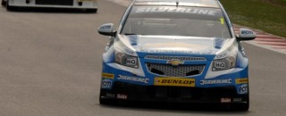 Record Breaking Plato Takes Brands Double