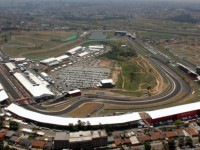 Brazil federation eyes run-off for Interlagos corner
