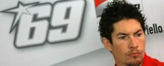 MotoGP Ducati GP12 Test Report - Day 2