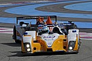 ORECA-FLM 09 homologated until 2014