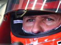 Schumacher committed to full three-year contract
