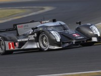 Audi Sport Spa preview