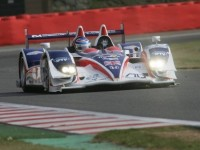 RML AD Group Withdraws from Spa