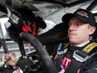 Regan Smith Dover preview