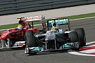 Mercedes Spanish GP Feature - Making the impossible possible