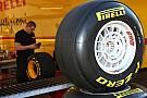 Pirelli Spanish GP Friday Practice Report