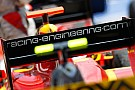 Racing Engineering Looks To Monaco