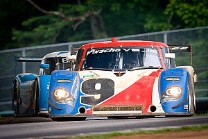Grand-Am Action Express Racing Focused on Lime Rock in Connecticut