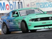 Formula DRIFT Round 3 Palm Beach Event Summary