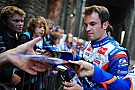 ORECA-Matmut LMP1 Le Mans Hour 4 Report
