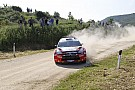 Citroen Racing Tech Preps For Acroplois Rally