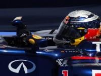 Media Slams Vettel's F1 'Snooze Control' In Valencia