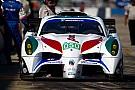 Team Panoz Announces Mosport Driver Lineup