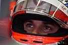 Pirelli Brings Softs And Mediums For German GP At Nurburgring