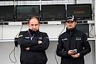 HRT German GP - Nurburgring Friday Practice Report