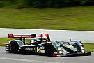 Genoa Racing Focused On Win At Mid-Ohio