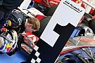 'Not True' McLaren Copy Red Bull Ideas - Hamilton
