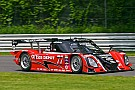 Brian Frisselle Watkins Glen qualifying report