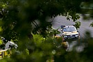 McDowell looks for winning weekend in Montreal