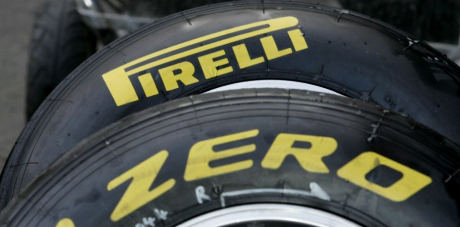 Emotions run high over tyre blistering saga