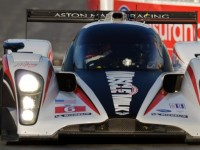 Muscle Milk AMR faces new Baltimore street circuit
