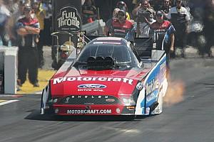 Tasca III Indianapolis final report