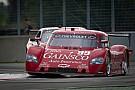 Bob Stallings Racing Mid-Ohio qualifying report
