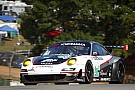 Paul Miller Racing Road Atlanta race report