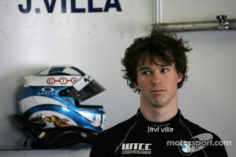 Sponsor shortage dents Villa's HRT hopes
