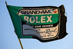 Series announces Belle Isle 2012 event