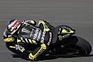 Tech 3 Yamaha set for Australian GP action