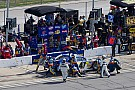 JTG Daugherty Racing statement on Talladega II penalty