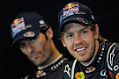 Coulthard tells Webber to try 'new approach'