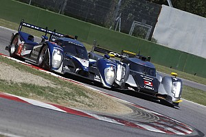Le Mans Series concludes at 6 Hours of Zhuhai