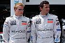 Formula One better with Raikkonen on grid - de la Rosa