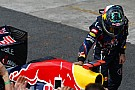 Press mocks Vettel's 'phantom' gearbox problem