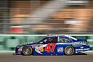 JTG Daugherty Racing prepared for 2012 season