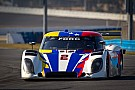 Starworks IndyCar trio will miss Daytona 24H event 