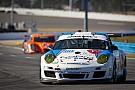 Davy Jones Daytona 24H race report