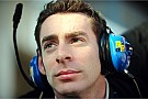 Muscle Milk Pickett Racing adds Pagenaud for Sebring 12 hour