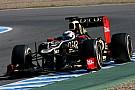 Raikkonen wanted 2010 return 'for money' - Lopez