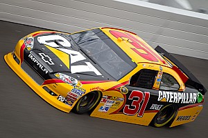Richard Childress Racing seeks a 6th win in Daytona 500