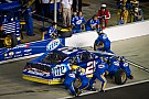 Dodge teams Daytona 500 race quotes