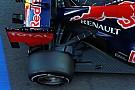 Red Bull Barcelona test II -  Day 3 report