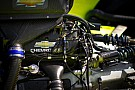 Chevrolet V-6 engine ready for competition debut at St. Pete