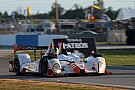 CORE autosport Sebring race report